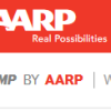 AARP-BrandAmp